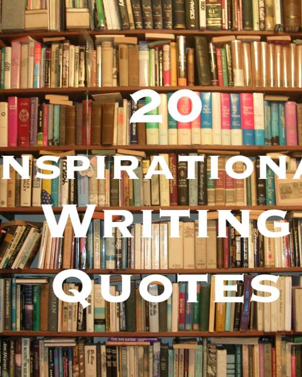 inspiring-writing-quotes