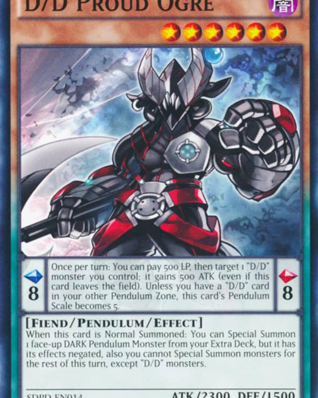 top-10-strongest-dd-monsters-in-yu-gi-oh
