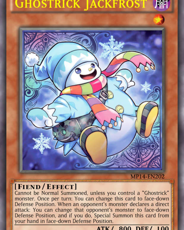 top-10-cards-you-need-for-your-ghostrick-yu-gi-oh-deck