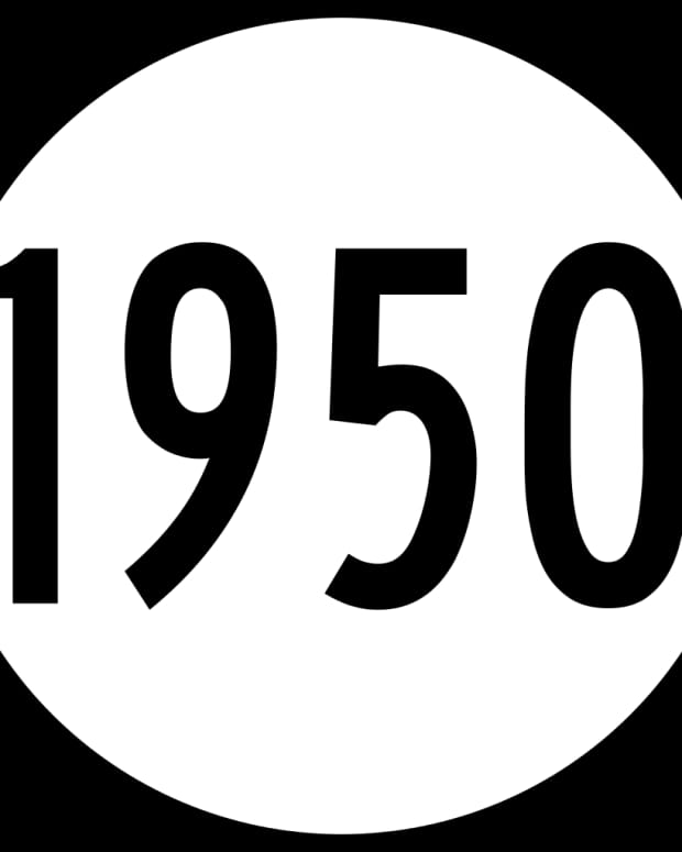 positively-canasta-the-big-book-of-1950-news-and-fun-facts