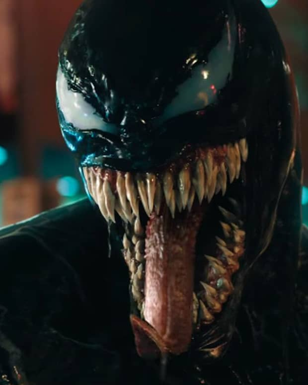 awesome-facts-about-venom-from-spider-man