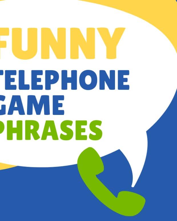 telephone-game-phrases
