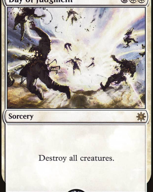 best-field-wipes-in-magic-the-gathering