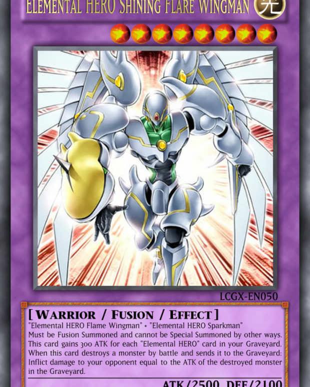 best-elemental-hero-fusions