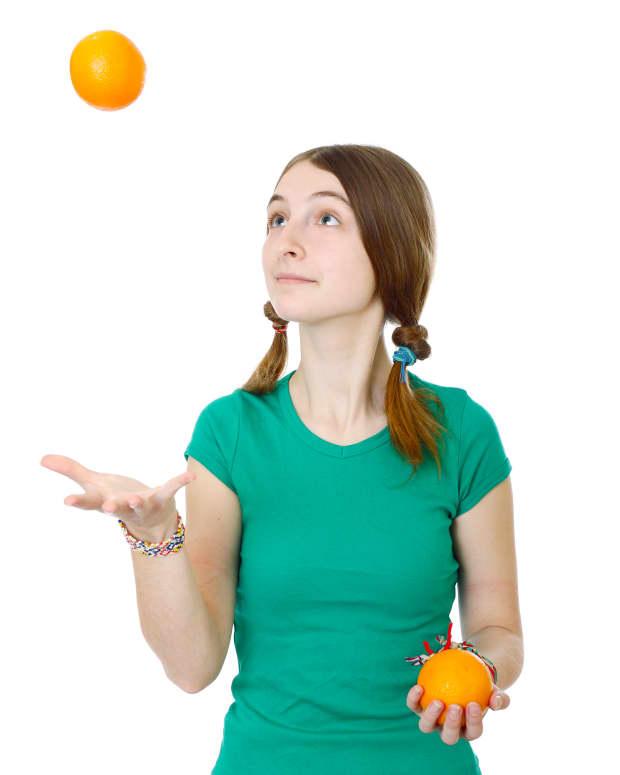 fundamentals-of-juggling