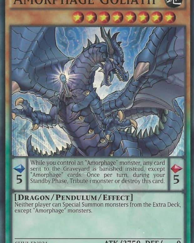 best-cards-for-your-amorphage-yu-gi-oh-deck