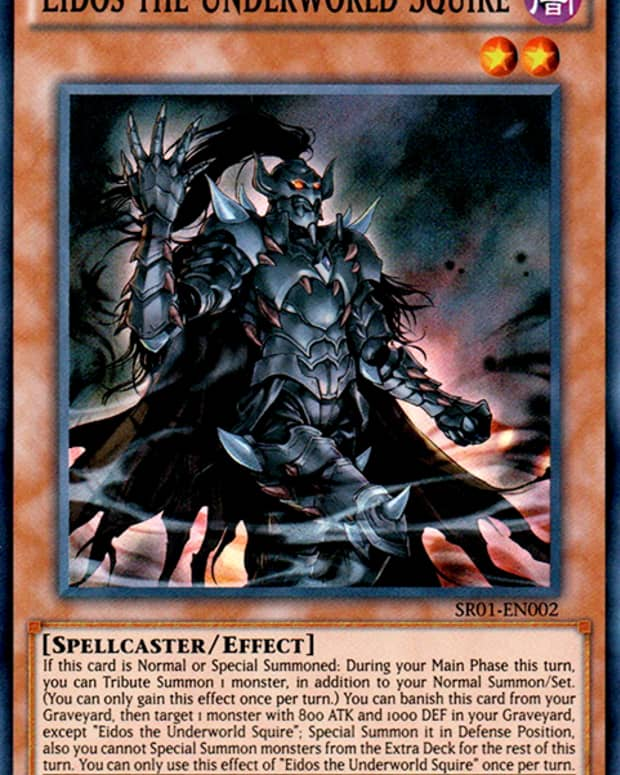 best-yugioh-cards-for-your-monarch-deck