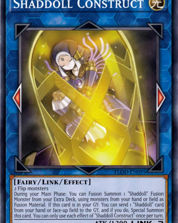 best-yugiog-fusion-summon-monsters
