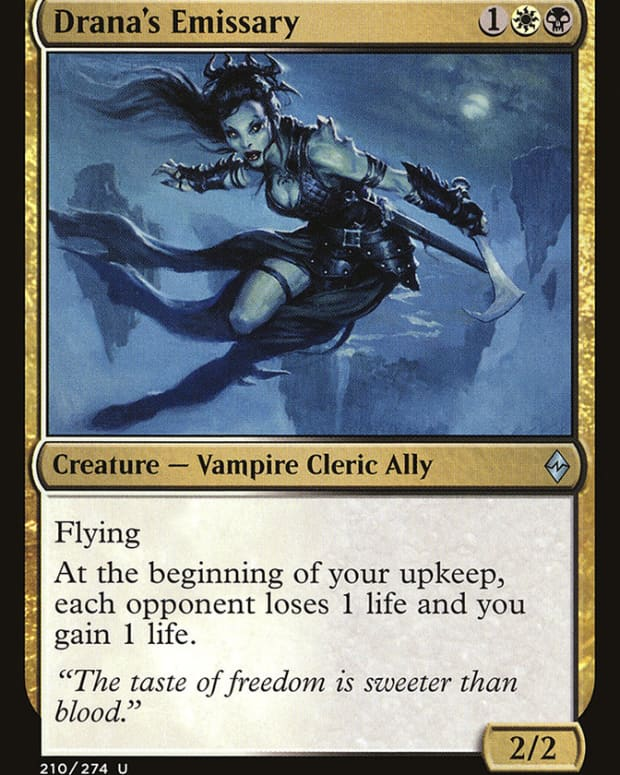 mtg-best-ally-cards