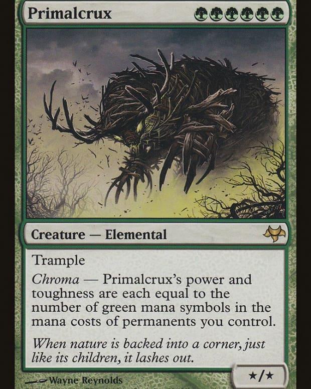 mtg-best-elemental-cards