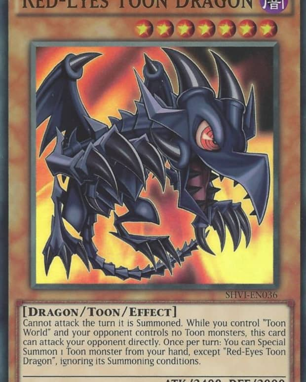 yugioh-best-direct-attack-monsters