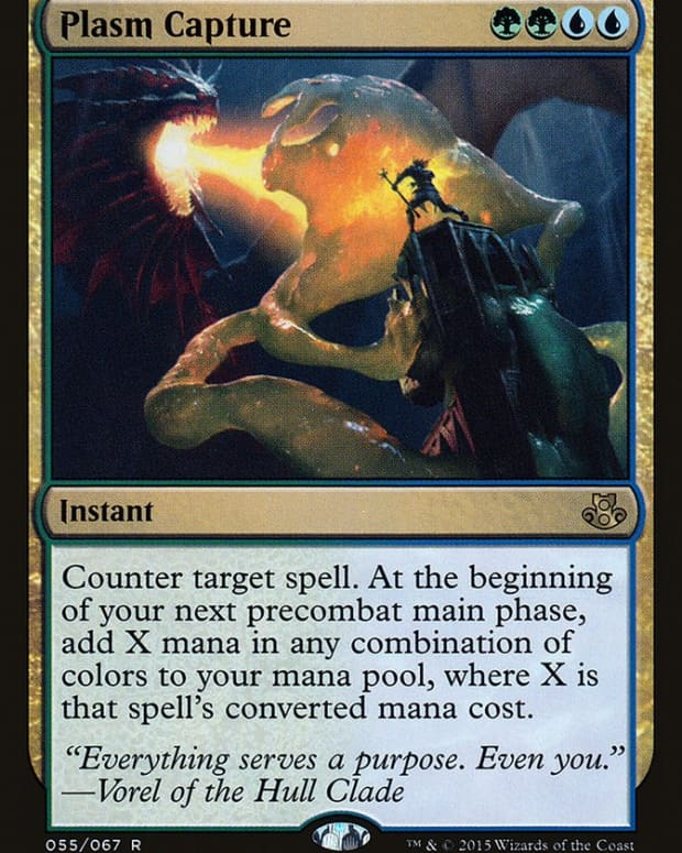 best-blue-and-green-spells-mtg