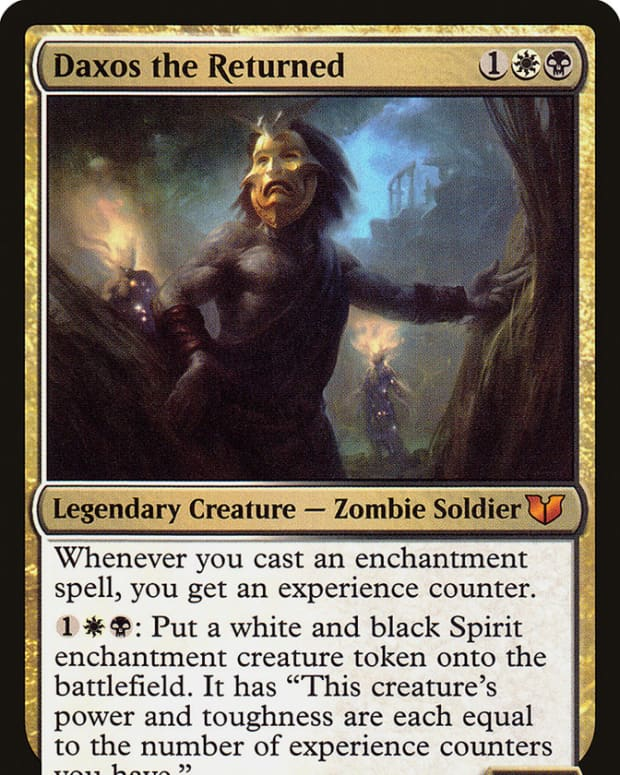 best-experience-counter-cards-mtg