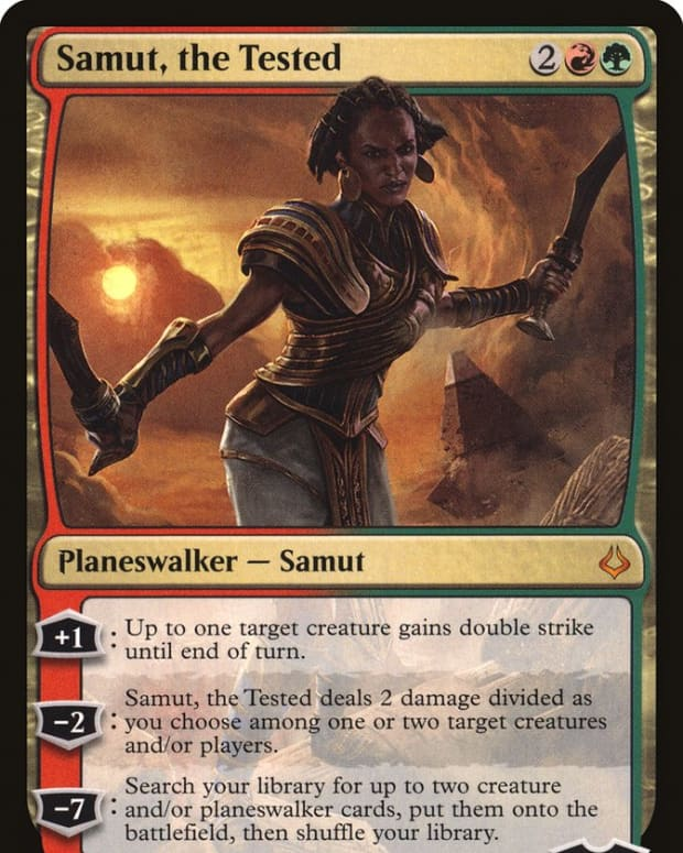 best-green-and-red-cards-mtg
