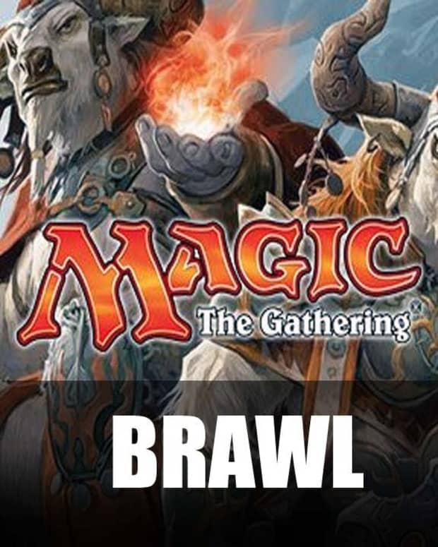 how-to-play-brawl-format-in-magic-the-gathering