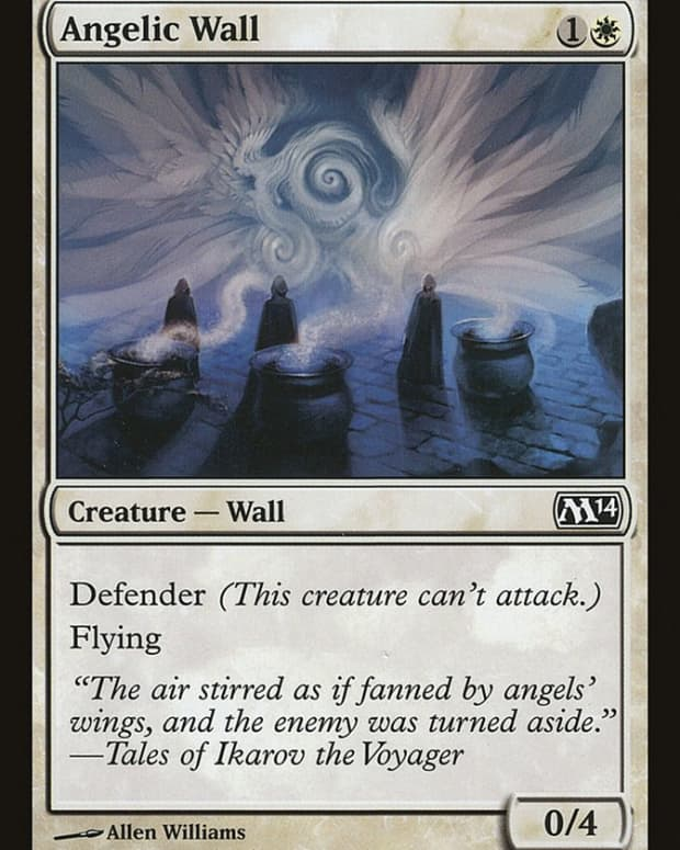 how-to-perform-the-declare-blockers-step-mtg