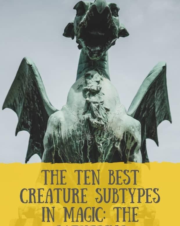 best-creature-subtypes-mtg
