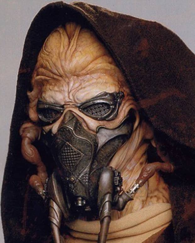best-star-wars-character-races