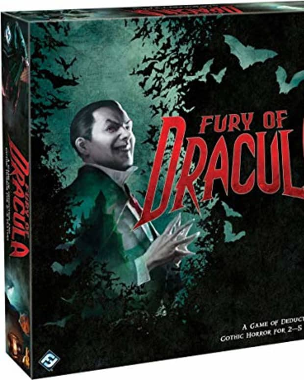 how-to-play-fury-of-dracula