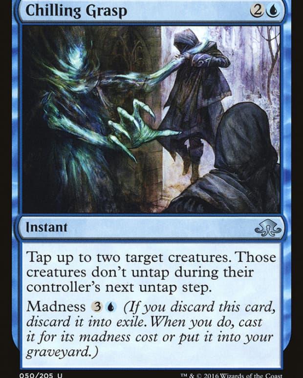 best-madness-spells-mtg