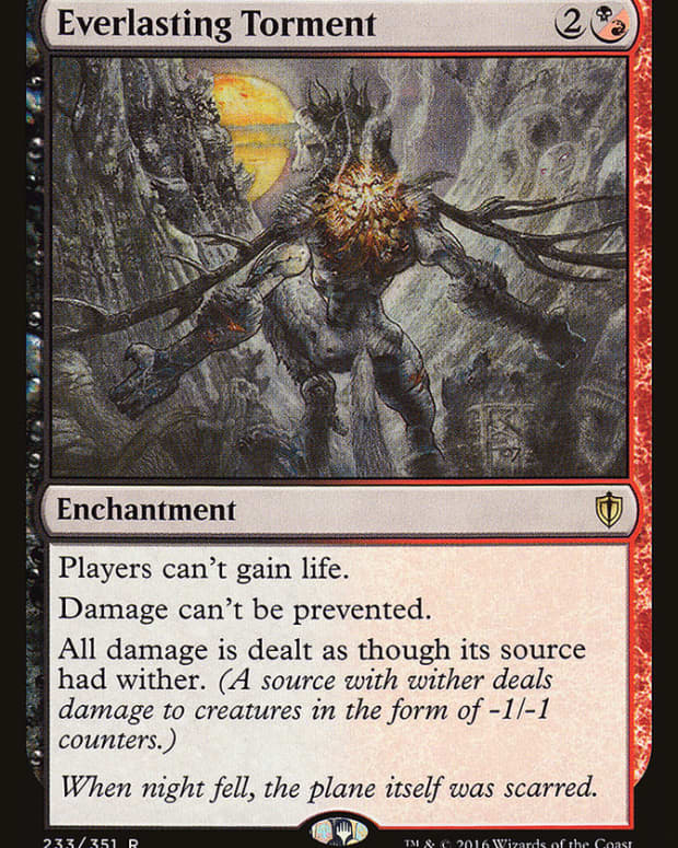 cards-that-prevent-lifegain-in-mtg
