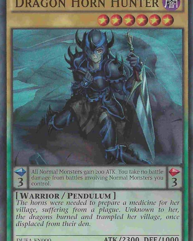 best-pendulum-normal-monsters-in-yugioh