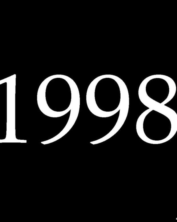 1998-fun-facts-and-trivia
