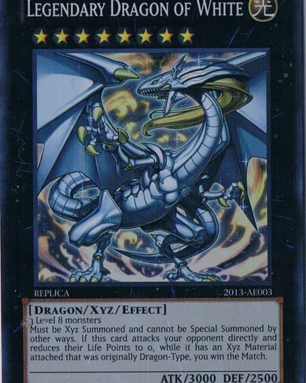 best-match-winning-yugioh-cards
