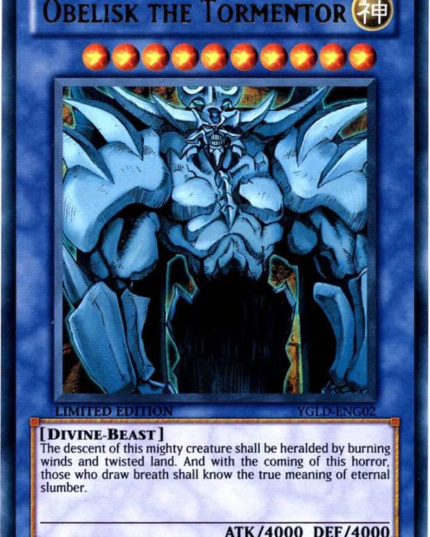 monsters-with-weird-stats-in-yugioh