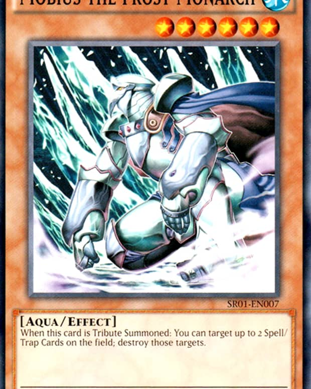 how-to-summon-monsters-in-yugioh