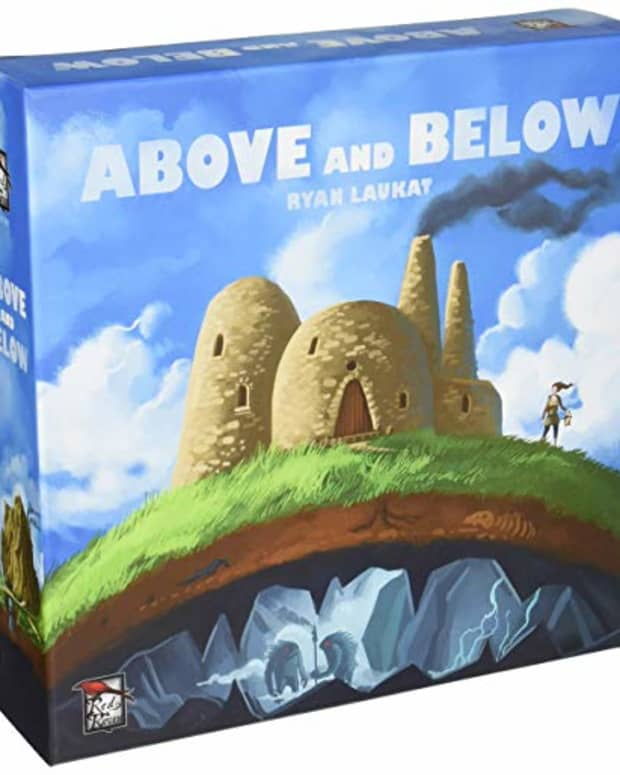 how-to-win-above-and-below-board-game