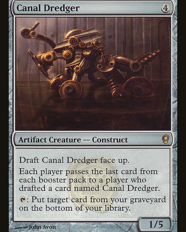 best-draft-cards-mtg