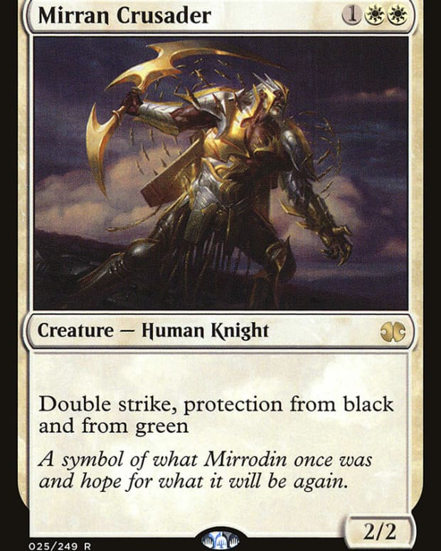 creatures-with-protection-from-black-mtg