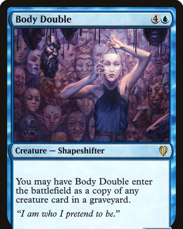 best-blue-magic-cards-of-all-time