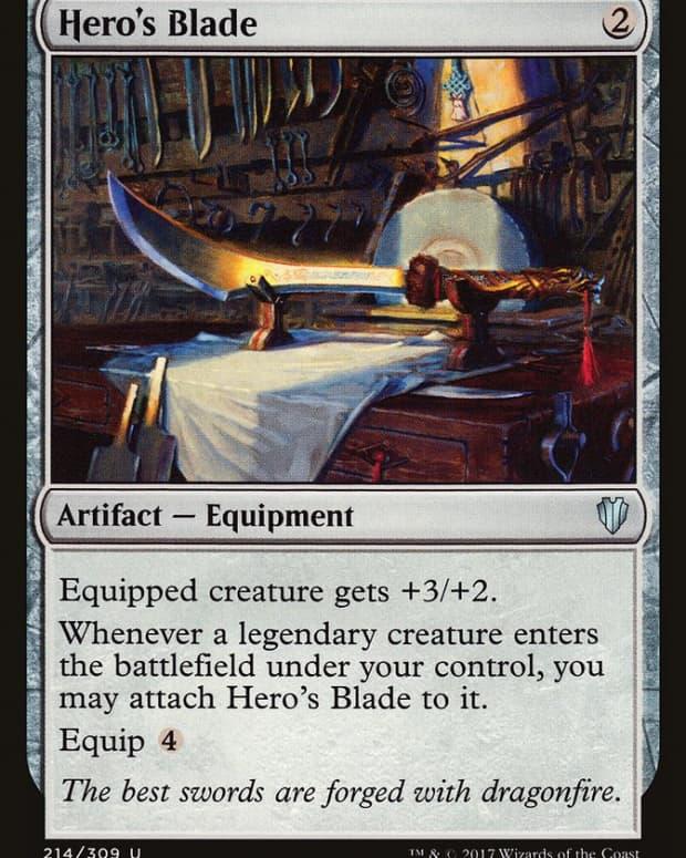 coolest-swords-in-magic