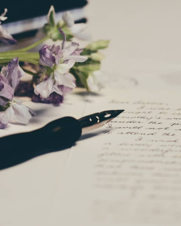 how-to-write-from-the-heart-a-simple-guide-to-evoking-emotion-within-your-reader