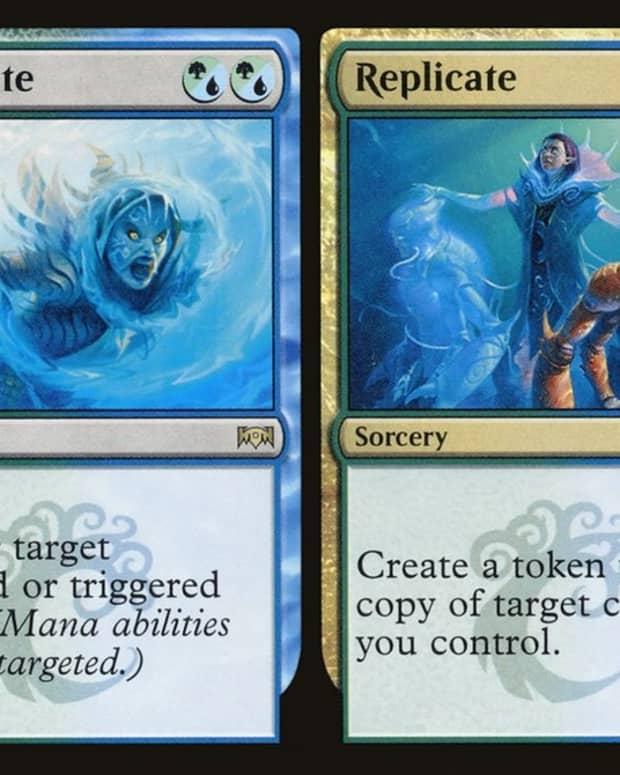 best-split-spells-mtg
