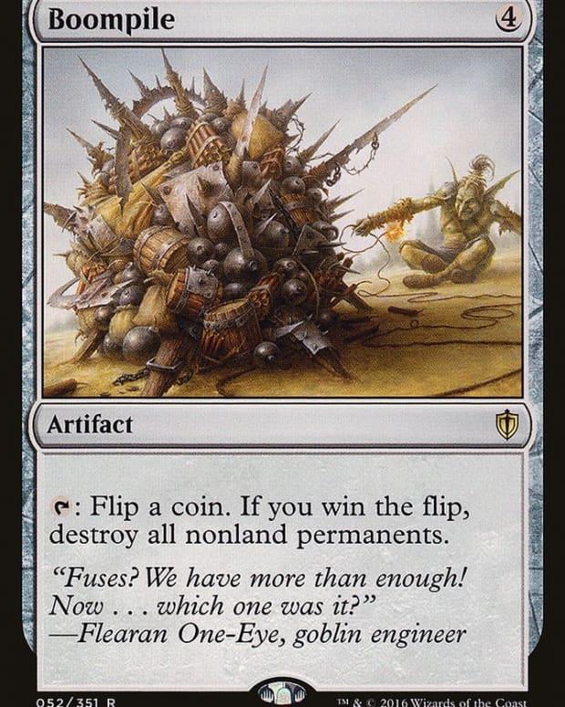 best-coin-flips-cards-mtg