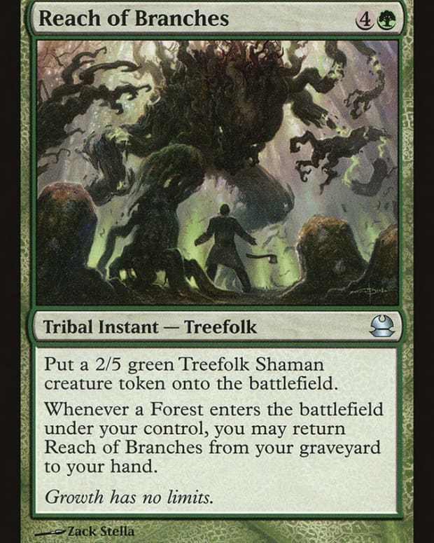 best-tribal-cards-mtg