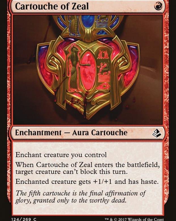 best-haste-giving-cards-mtg