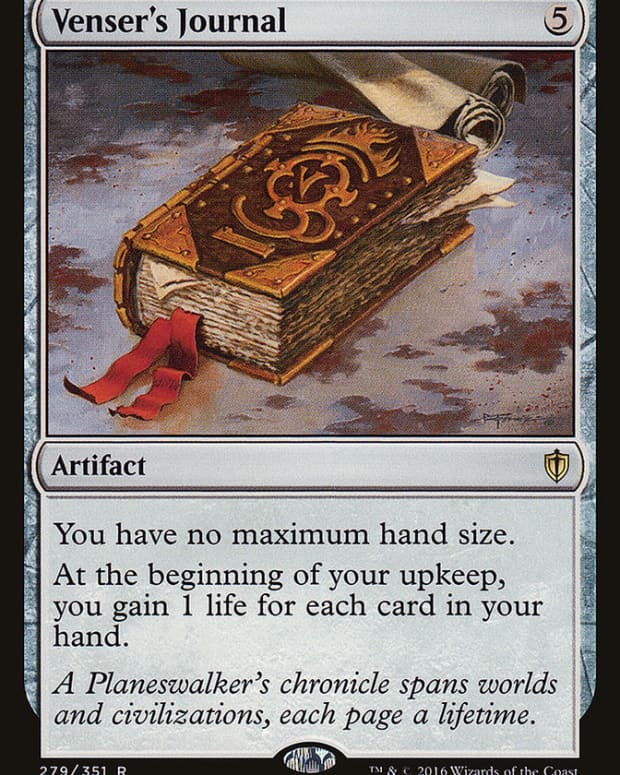 infinite-hand-size-cards-mtg