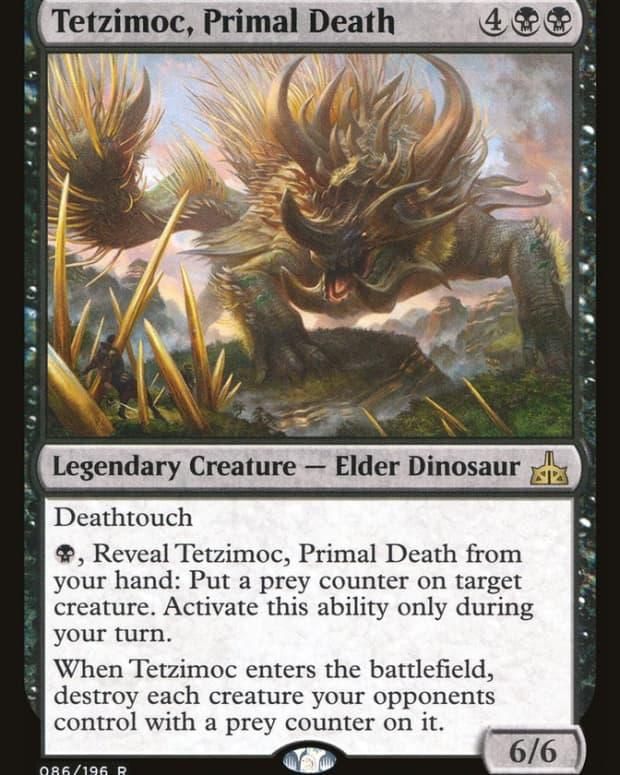 best-elder-dinosaurs-mtg