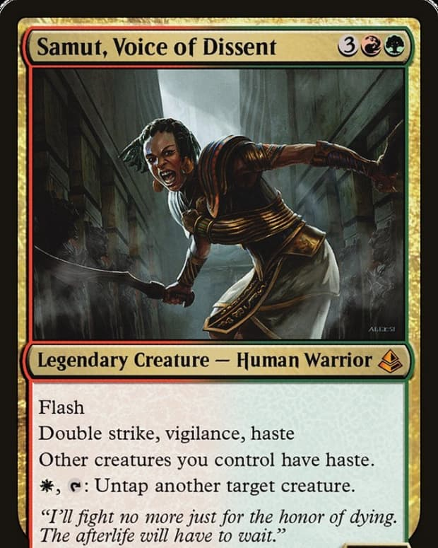 best-insanely-combat-loaded-creatures-mtg