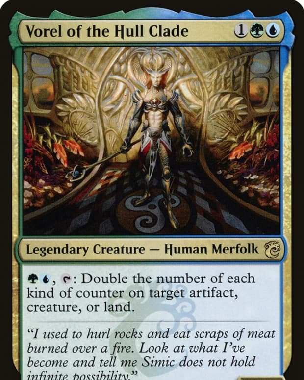best-counter-increasing-cards-mtg