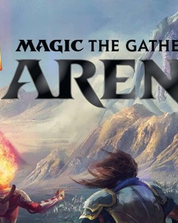 mtg-arena-review