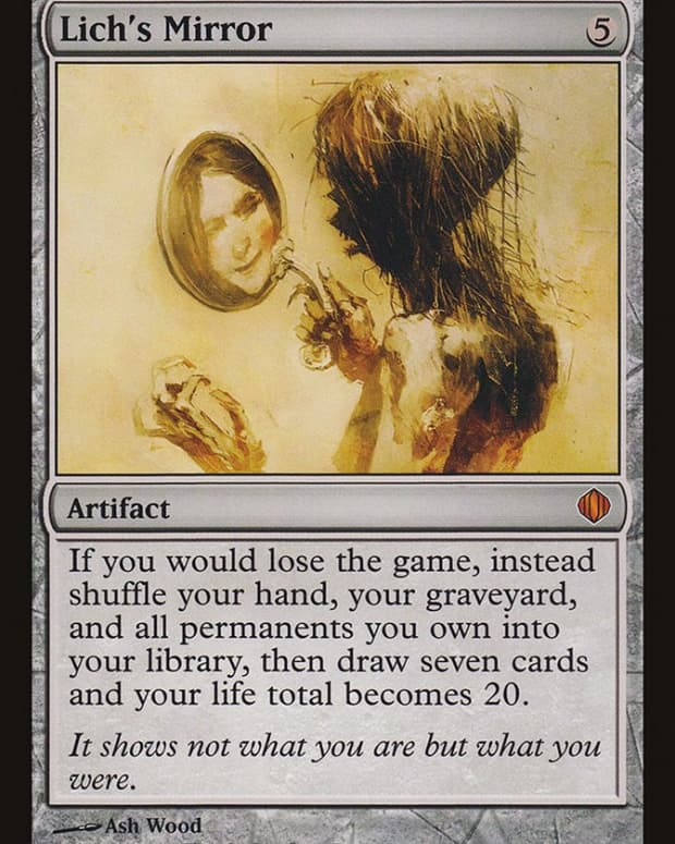 best-loss-preventing-cards-mtg