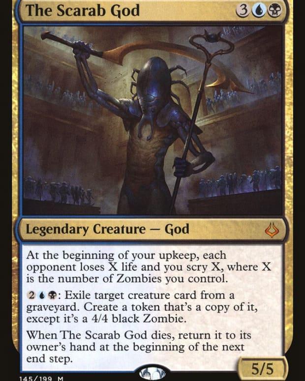 worst-god-cards-mtg