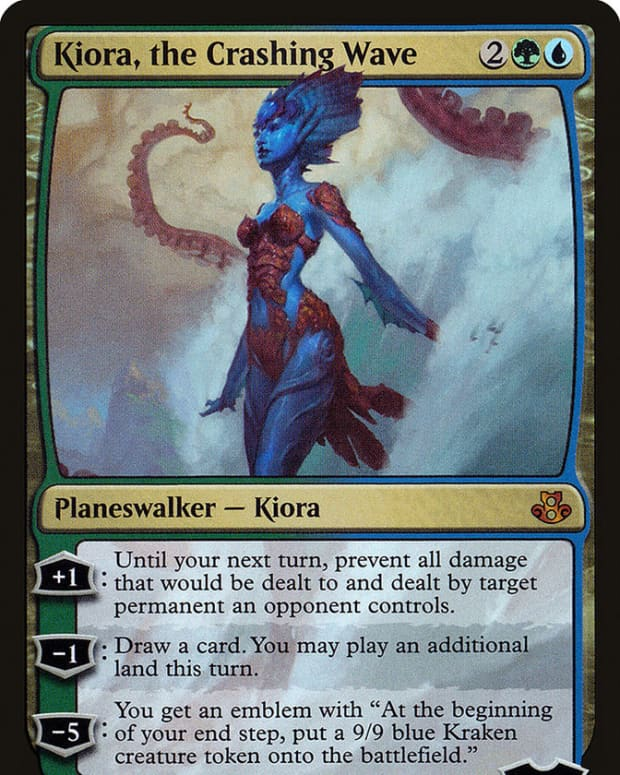 how-does-the-planeswalker-rule-work-mtg