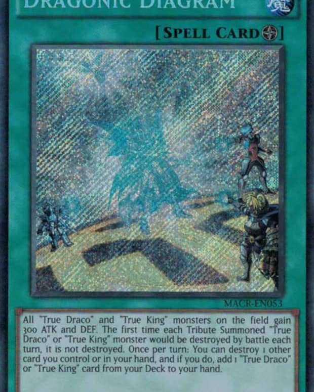 best-yugioh-magic-cards
