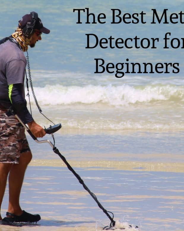 whats-the-best-starter-metal-detector-for-beginners